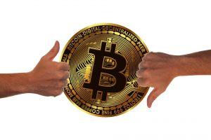 Die Plattform Bitcoin Era testen